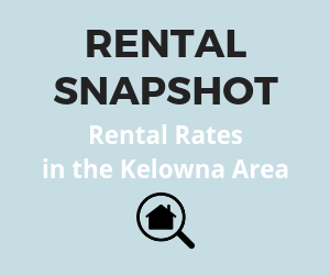 Homes by Amy Matejcek Kelowna Realtor Rental Rates Kelowna